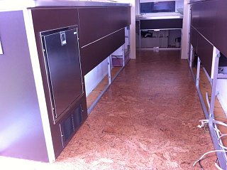 Click image for larger version  Name:cork floor.jpg Views:266 Size:50.4 KB ID:152005
