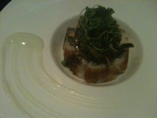 Click image for larger version  Name:Lobster Roll with Wasabi Mascarpone 022312.JPG Views:41 Size:115.2 KB ID:152078