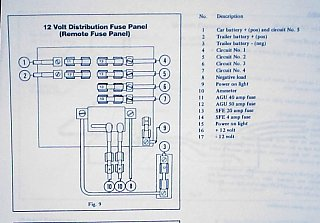 Click image for larger version  Name:fuses.JPG Views:87 Size:197.4 KB ID:152142