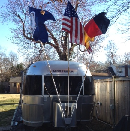 Click image for larger version  Name:Airstreamsquare.jpg Views:133 Size:94.9 KB ID:152148