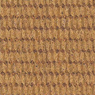 Click image for larger version  Name:floor-pattern.jpg Views:242 Size:125.6 KB ID:15236