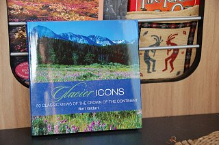Click image for larger version  Name:DSC_0008 Glacier Icons.jpg Views:129 Size:534.7 KB ID:152414