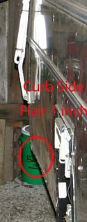 Click image for larger version  Name:CurbSideFlair.jpg Views:91 Size:30.6 KB ID:152463