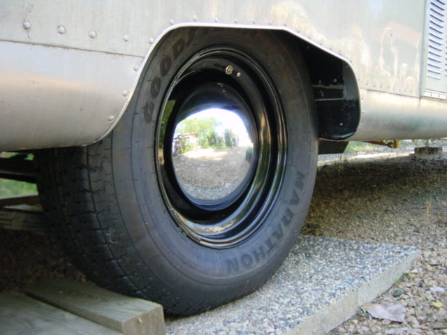 Click image for larger version  Name:Tires 014.jpg Views:189 Size:62.0 KB ID:152521