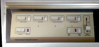 Click image for larger version  Name:Image0114 control panel-s.jpg Views:169 Size:82.5 KB ID:152618