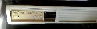 Click image for larger version  Name:Image0113 overhead cabinet-s.jpg Views:163 Size:71.7 KB ID:152619