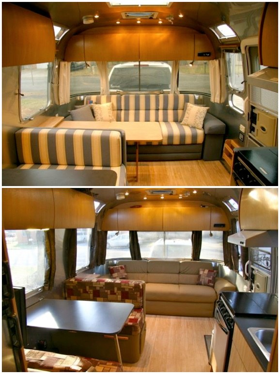 Click image for larger version  Name:Reupholstery Before-After.jpg Views:186 Size:102.4 KB ID:152620