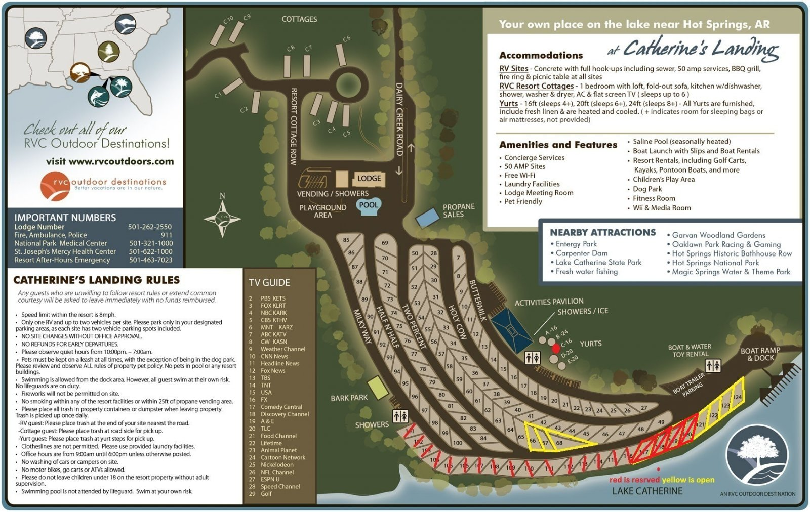 Click image for larger version  Name:CL-PropertyMap2.jpg Views:95 Size:355.3 KB ID:152746