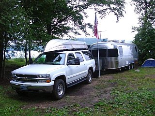 Click image for larger version  Name:piseco_lake_camping_july_2008_031.jpg Views:417 Size:173.0 KB ID:152800