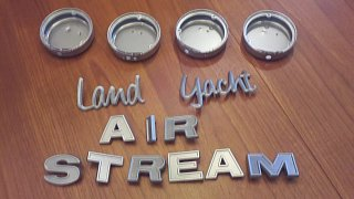 Click image for larger version  Name:AIRSTREAM POWEDER COATED.jpg Views:132 Size:199.4 KB ID:152833
