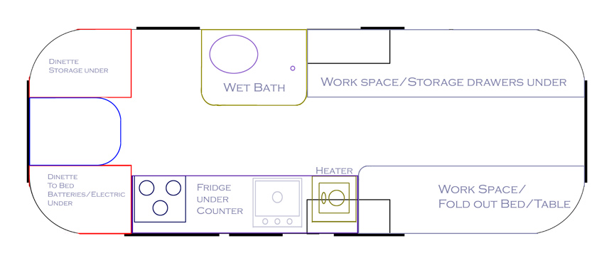 Click image for larger version  Name:airstream-layout.jpg Views:767 Size:62.6 KB ID:15284