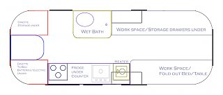 Click image for larger version  Name:airstream-layout.jpg Views:785 Size:62.6 KB ID:15284