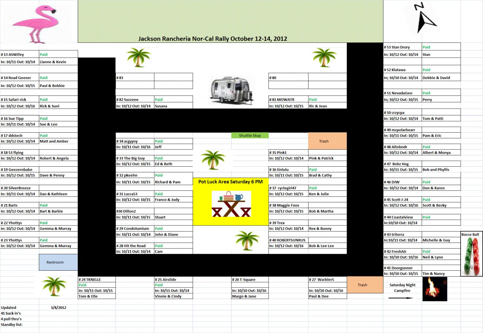 Click image for larger version  Name:Site Map Gif.jpg Views:92 Size:350.3 KB ID:152848
