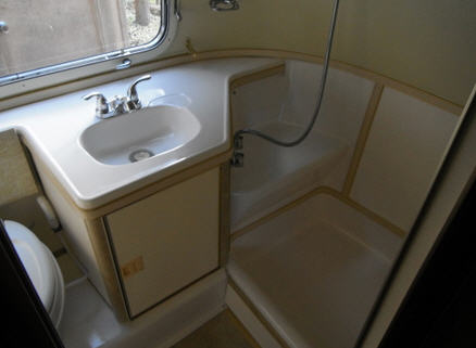 Click image for larger version  Name:new bath.jpg Views:67 Size:17.9 KB ID:152931