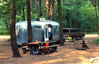 Click image for larger version  Name:STREAMN20IN20THE20ADIRONDACKS201.jpg Views:130 Size:150.3 KB ID:152989