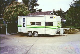 Click image for larger version  Name:1977 Wilderness 21'.jpg Views:71 Size:532.1 KB ID:153021