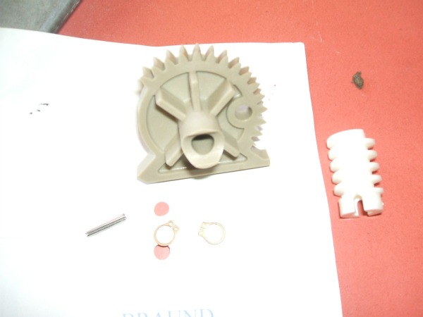 Click image for larger version  Name:Gears.jpg Views:74 Size:45.3 KB ID:153164