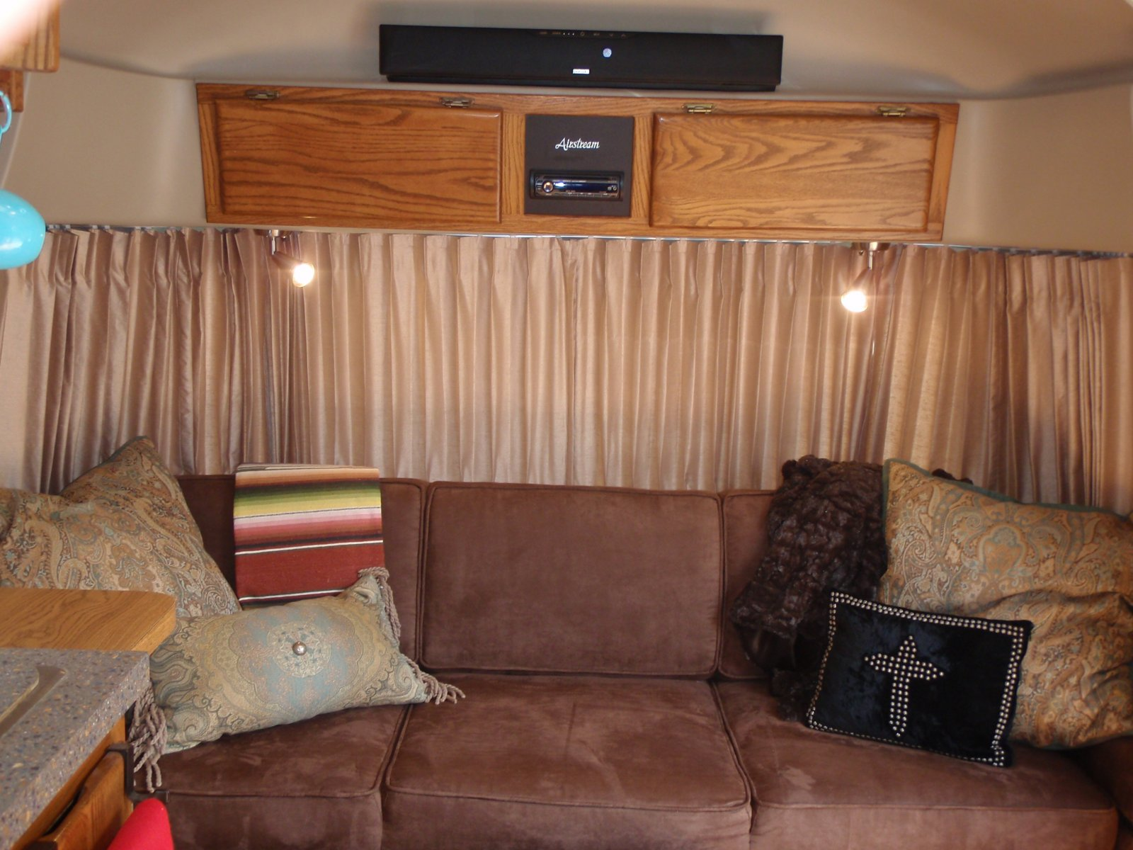 Click image for larger version  Name:Sofa EndCaps  (1).jpg Views:140 Size:255.7 KB ID:153185