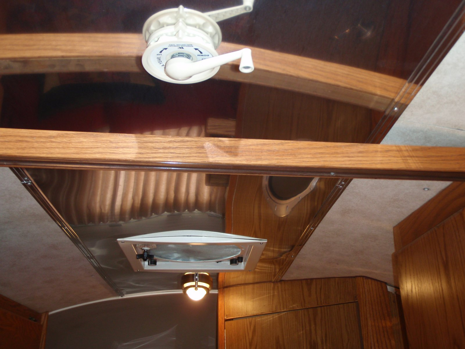 Click image for larger version  Name:Ceiling Alum.jpg Views:111 Size:211.2 KB ID:153195