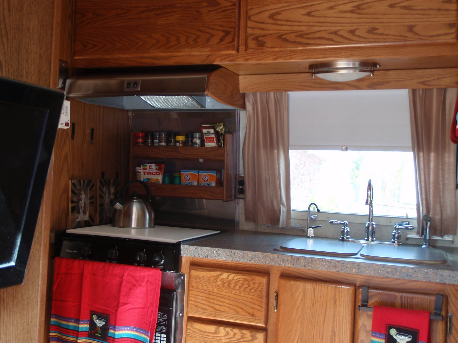 Click image for larger version  Name:Kitchen New (2).jpg Views:107 Size:242.4 KB ID:153197