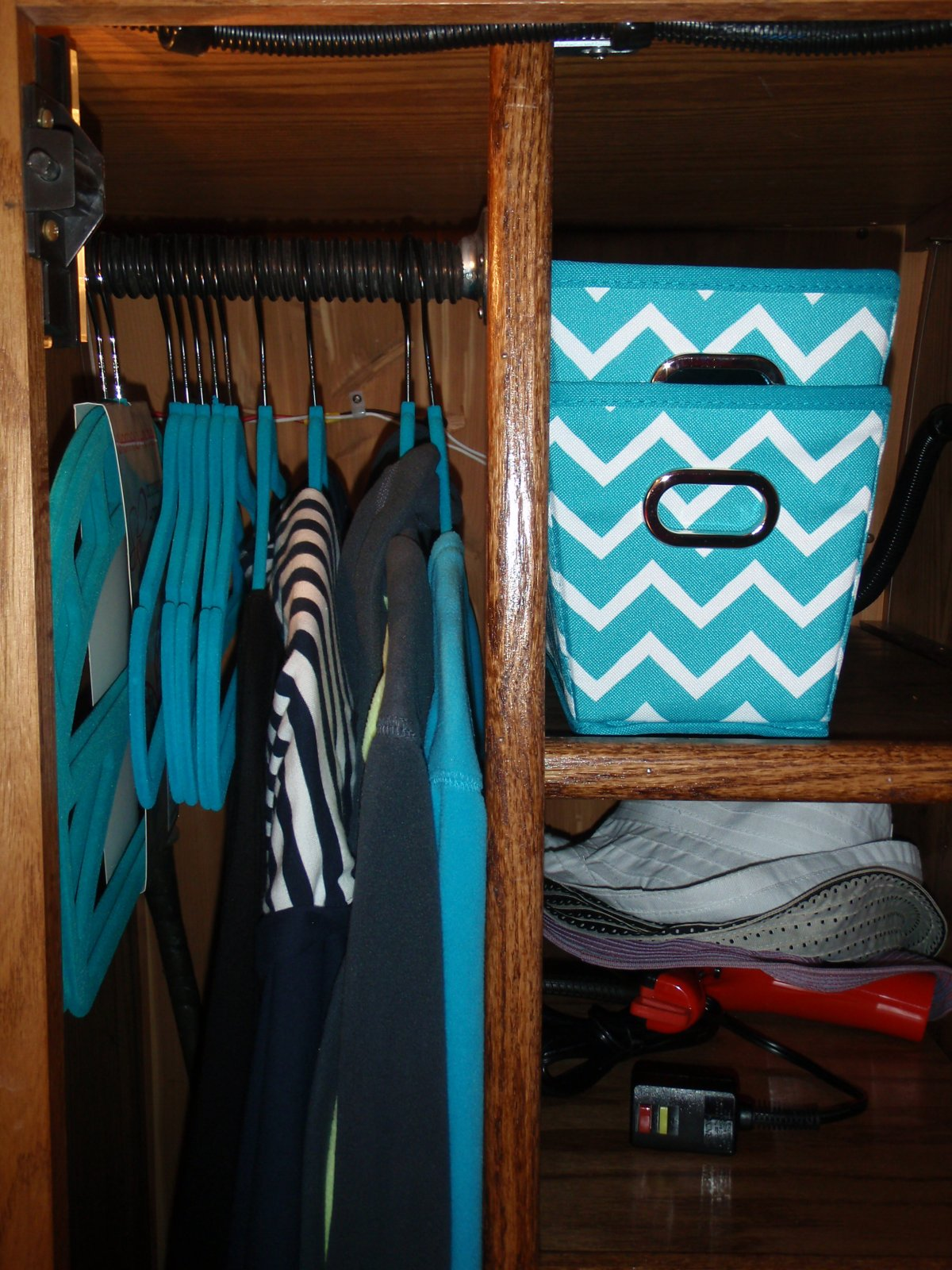 Click image for larger version  Name:Closet Redone (2).jpg Views:106 Size:333.0 KB ID:153201