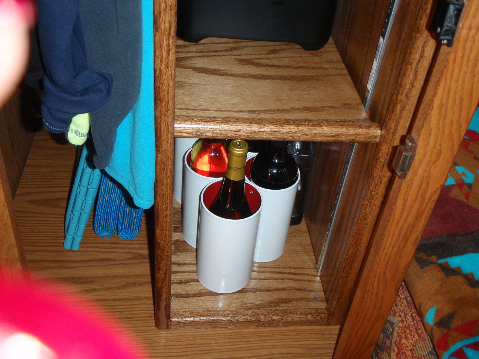 Click image for larger version  Name:Closet Redone (1).jpg Views:95 Size:308.7 KB ID:153202