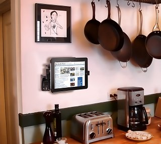 Click image for larger version  Name:ipadkitchen.jpg Views:128 Size:331.0 KB ID:153294