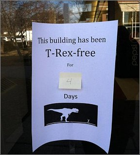 Click image for larger version  Name:030712-trex.jpg Views:76 Size:42.2 KB ID:153369