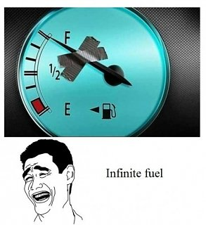 Click image for larger version  Name:fuel.jpg Views:49 Size:54.5 KB ID:153385