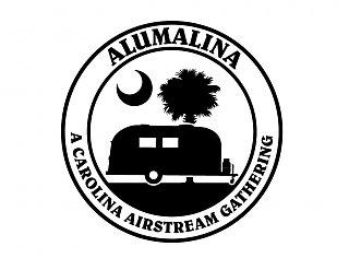Click image for larger version  Name:Alumalina-Logo.jpg Views:84 Size:96.7 KB ID:153539