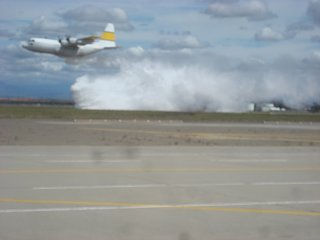 Click image for larger version  Name:C-130waterdrops 4.jpg Views:77 Size:108.3 KB ID:153578