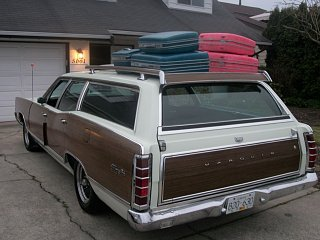 Click image for larger version  Name:69 Merc - His and Hers matching Luggage k.JPG Views:99 Size:166.1 KB ID:153591