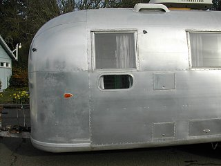 Click image for larger version  Name:Airstream 64 002.jpg Views:121 Size:360.1 KB ID:153711