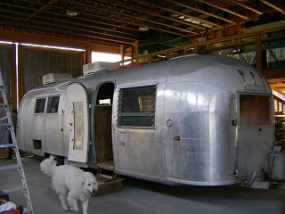 Click image for larger version  Name:Airstream Project.jpg Views:136 Size:391.1 KB ID:153735