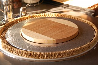 """Click image for larger version  Name:DSC_0030 10"""" bamboo cutting board.jpg Views:125 Size:381.3 KB ID:153744"""