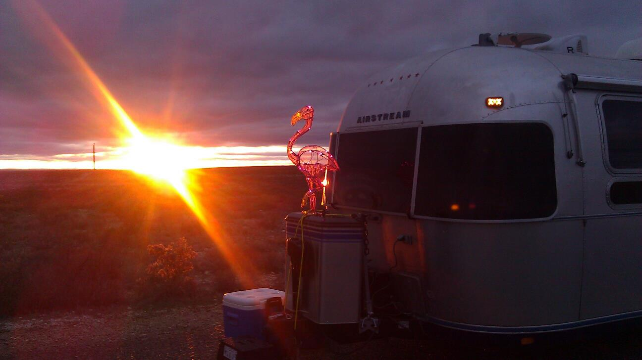 Click image for larger version  Name:Sunset Seminole.jpg Views:71 Size:67.3 KB ID:153809
