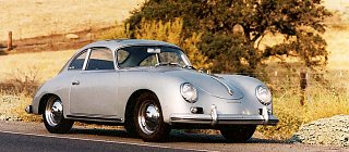 Click image for larger version  Name:1959 super sunroof napa 1999-2.jpg Views:91 Size:125.2 KB ID:154020