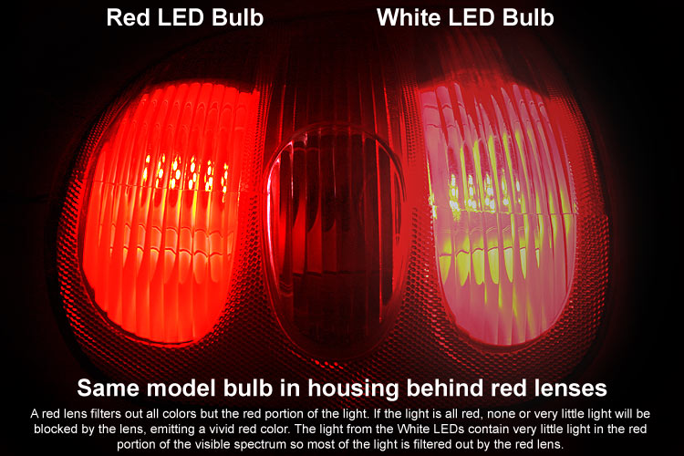 Click image for larger version  Name:white-red_comparison.jpg Views:58 Size:98.2 KB ID:154043