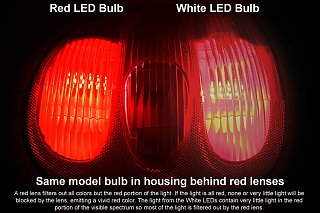 Click image for larger version  Name:white-red_comparison.jpg Views:73 Size:98.2 KB ID:154043