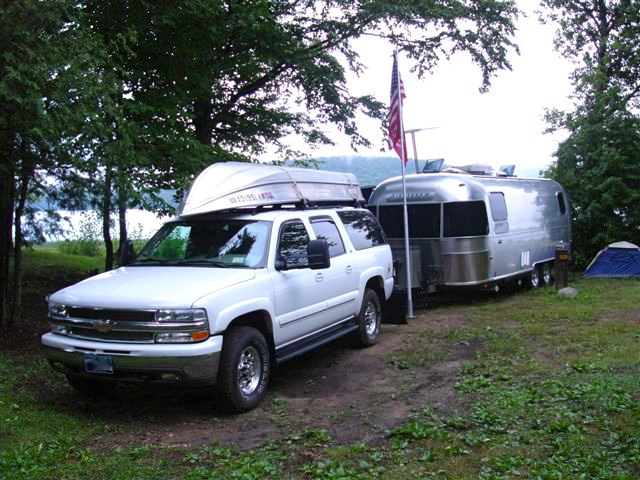 Click image for larger version  Name:piseco_lake_camping_july_2008_031.jpg Views:58 Size:173.0 KB ID:154110