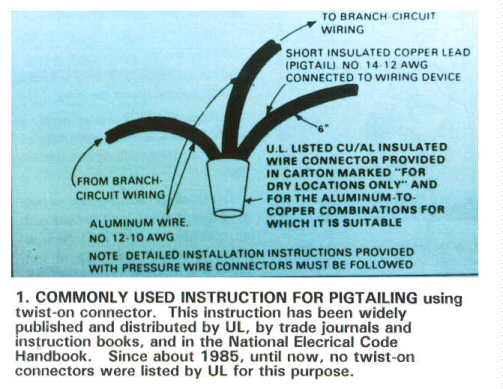 Click image for larger version  Name:wiring.jpg Views:84 Size:30.7 KB ID:15425