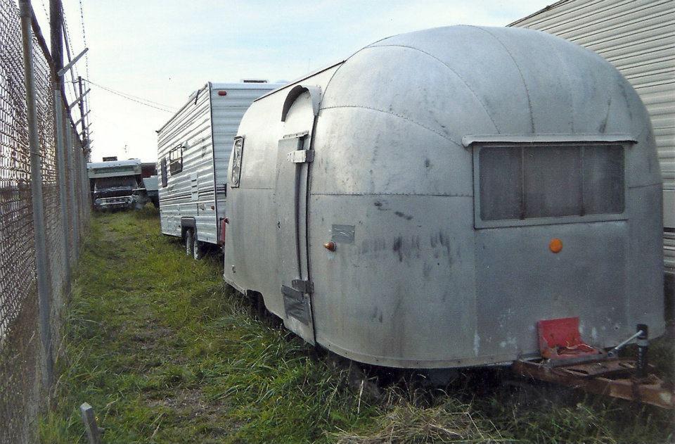 Click image for larger version  Name:Airstream3.jpg Views:67 Size:112.2 KB ID:154328