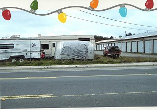 Click image for larger version  Name:Airstream1.jpg Views:82 Size:104.8 KB ID:154329
