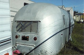 Click image for larger version  Name:Airstream2.jpg Views:81 Size:99.8 KB ID:154330