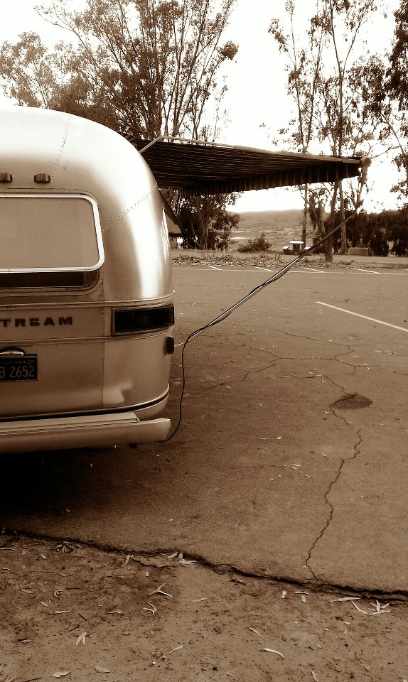 Click image for larger version  Name:our airstream.jpg Views:102 Size:160.7 KB ID:154390