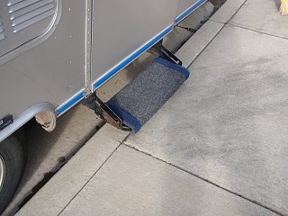 Click image for larger version  Name:Door Mat New (2).jpg Views:167 Size:361.9 KB ID:154429