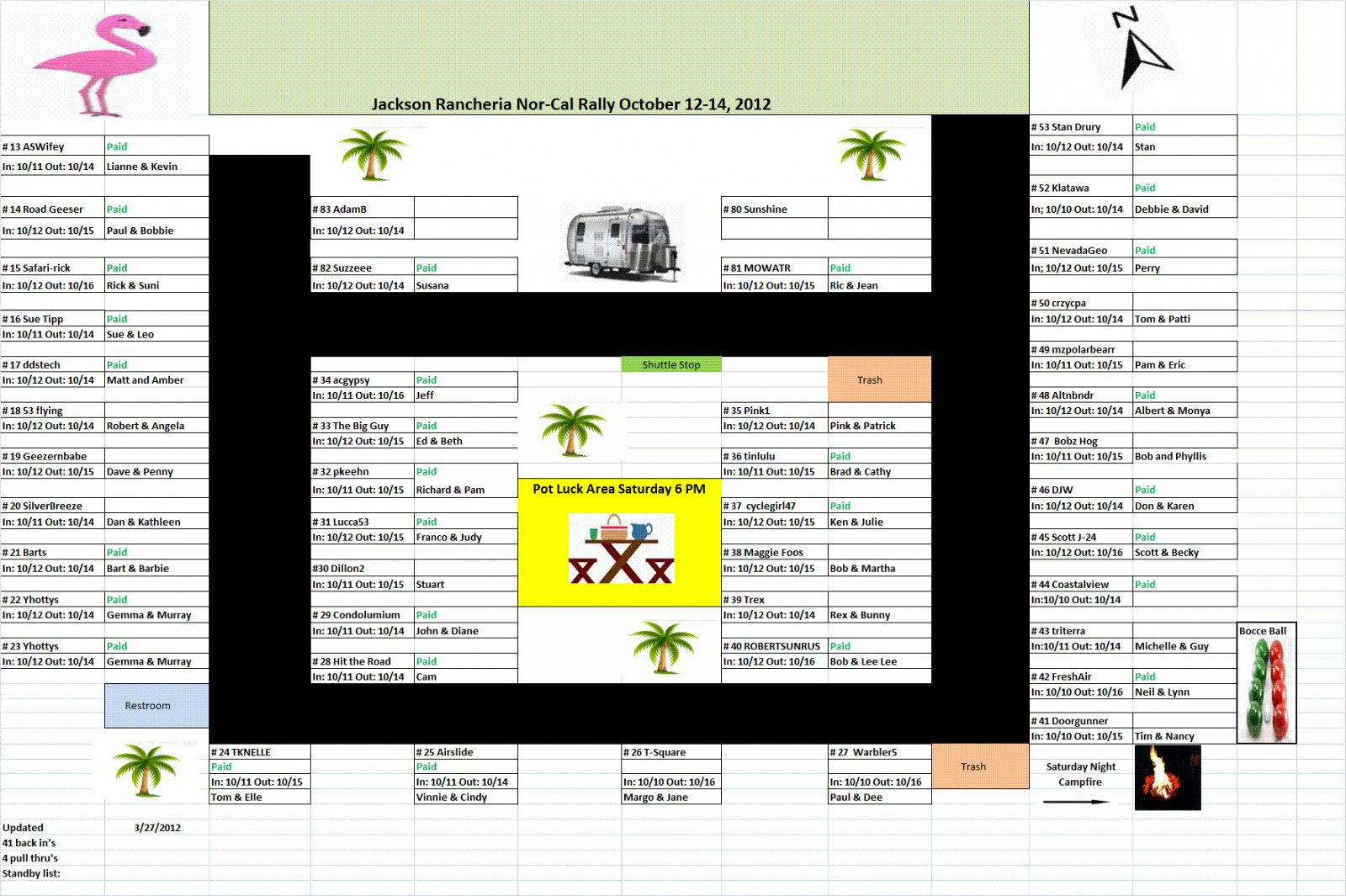 Click image for larger version  Name:Site Map Gif.jpg Views:77 Size:336.0 KB ID:154472