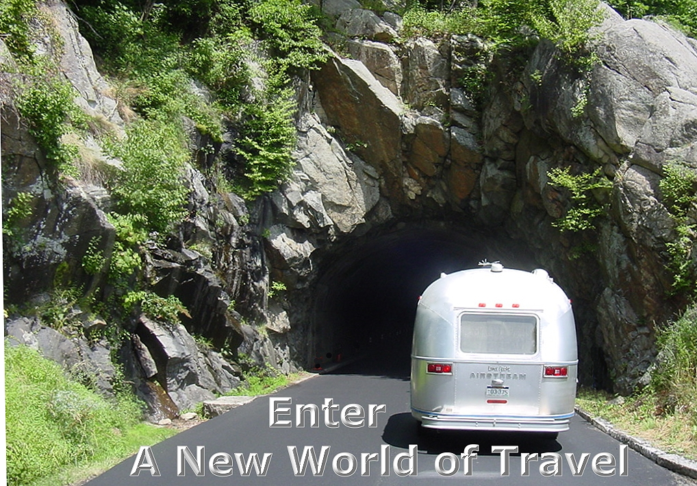 Click image for larger version  Name:Airstream Ad Demo.JPG Views:105 Size:766.5 KB ID:154531