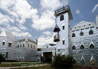 Click image for larger version  Name:shiny-castle02.jpg Views:119 Size:38.7 KB ID:154586