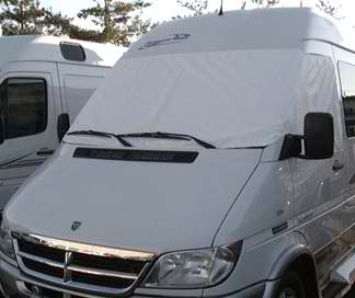 Click image for larger version  Name:Windshield Cover.jpg Views:82 Size:12.5 KB ID:154598